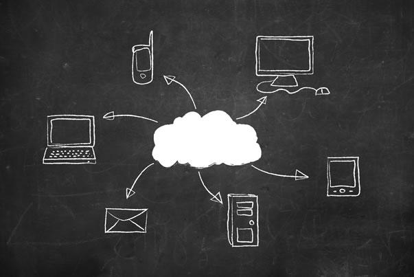 imagem_cloud computing