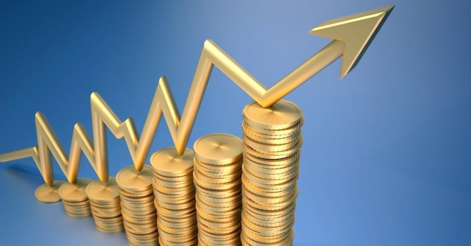 midia-indoor-euro-moeda-dinheiro-economia-cotacao-mercado-crise-lucro-notas-contas-negocio-renda-recurso-grafico-mercado-financeiro-investimento-crescimento-seta-calculo-1269473989704_956x500