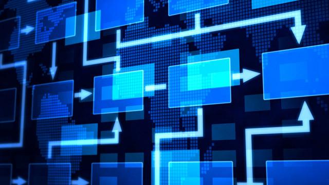 19-Confira 10 razões para usar o código aberto do Software Defined Networking