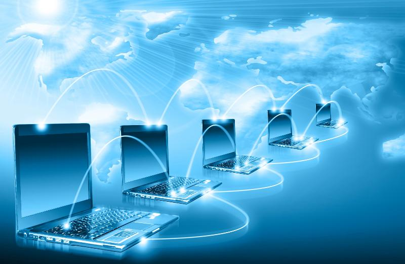 Você quer o SDN para automatização de rede ou para rede automatizada?