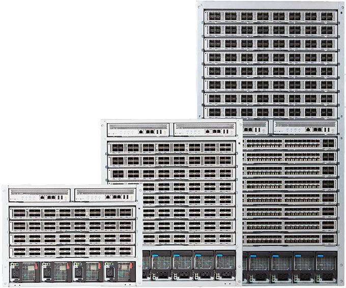 Broadtec participa da Futurecom 2014 e mostra, com exclusividade, os equipamentos Arista