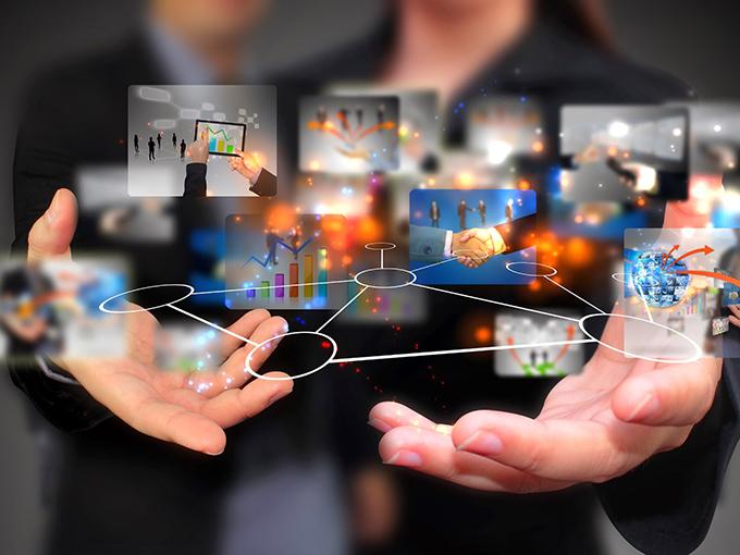 Adminsitração de software é a chave para o planejamento em datacenter