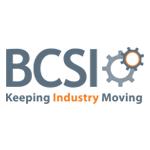 BCSI-logop-imagens