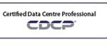 cdcp-150x66