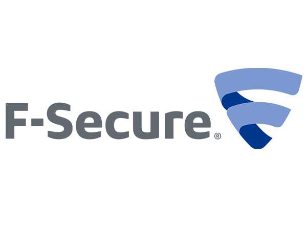 f-secure_logo_2