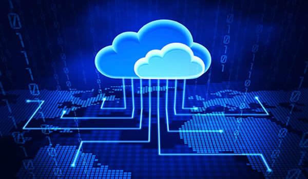 cloud-computing-600x350