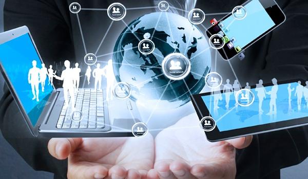 O futuro da virtualização