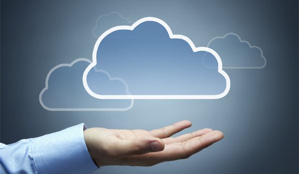 Os principais desafios do Cloud Computing