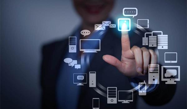 Como SDN está revolucionando as infraestruturas de TI