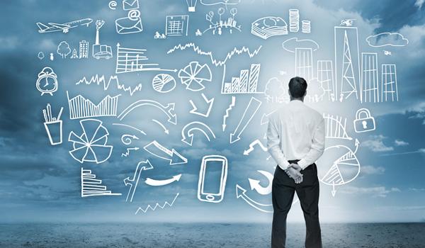 Insights gerados por big data são vantagem no mercado