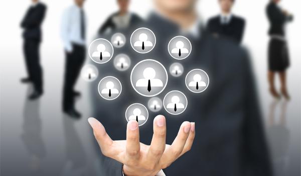 Outsourcing: como estruturar um projeto de TI