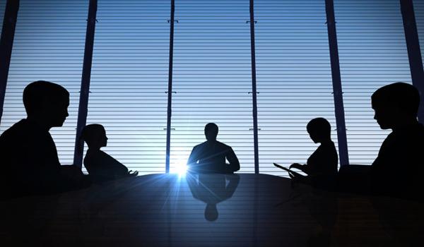 Três tendências de proatividade para CIOs
