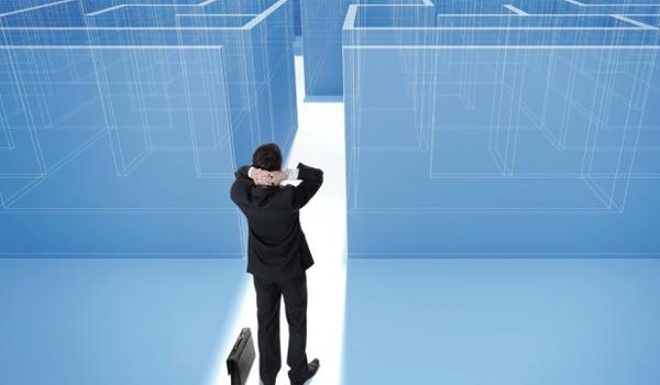 Conheça 6 aspectos chave para acelerar seu processo de virtualização