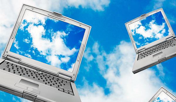 Como a nuvem está redefinindo o data center moderno