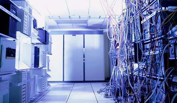 Modern-network-management-Essay
