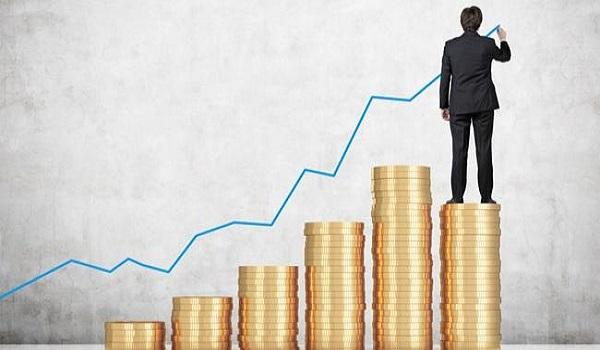 Budget de TI deve crescer 2% em 2015