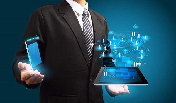 Conheça os benefícios do outsourcing em TI