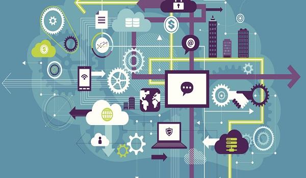 Qual será o impacto da Internet das Coisas nas empresas