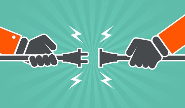Saiba como incentivar a integração entre TI e operações