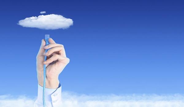 Como explorar aplicações sustentáveis de computação em nuvem