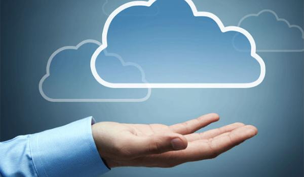 SDN e NFV abrem novas oportunidades a empresas de telecom