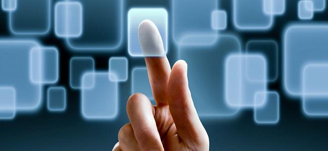 A boa notícia é que há algumas estratégias comprovadas no mercado que ajudam a avaliar corretamente os projetos de TI.