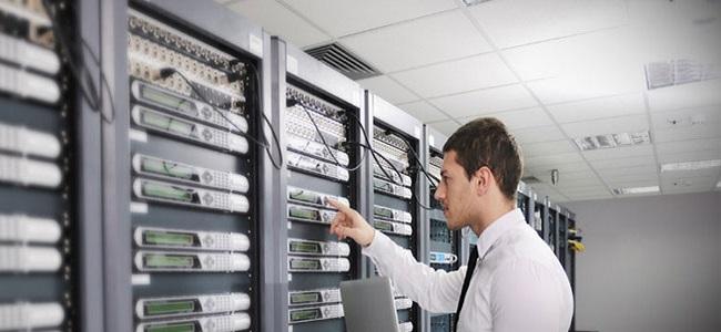 Entenda as diferentes convergências da infraestrutura de TI