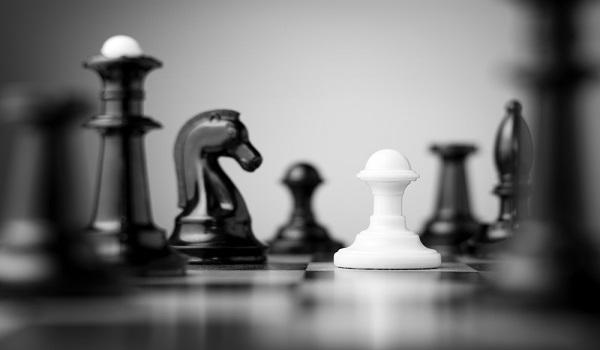 Como fechar o melhor acordo com empresas terceirizadas de TI