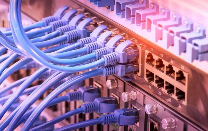 revista-26-infra-news-telecom-100G